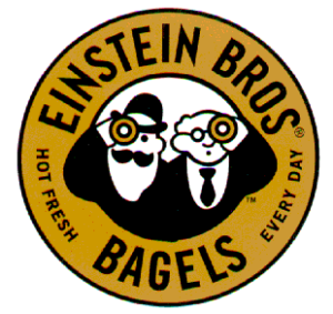 einstein_bros-_bagels_logo