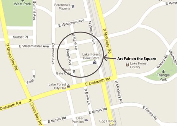 af-map2