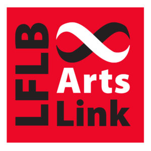 artslinkbox