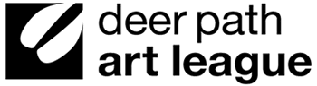 Deer Path Art League