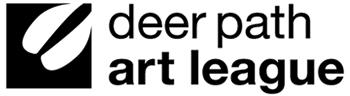 Deer Path Art League