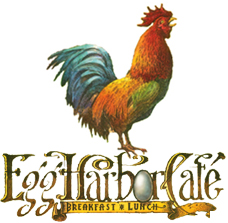 egg-harbor-cafe-logo