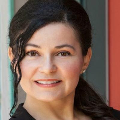 Sonia Peñaranda-Taggart