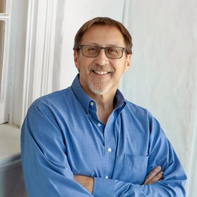 Philip Schorn